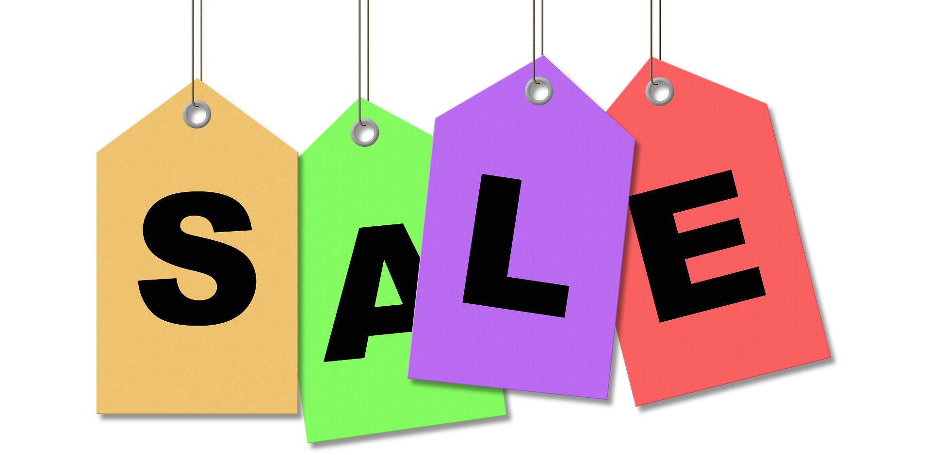 Tạo khuyến mãi hiệu quả cho kinh doanh đồ chơi trẻ em với phần mềm bán hàng