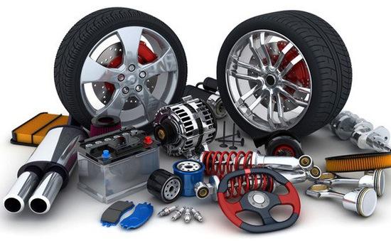 Thống kê doanh thu cho shop phụ kiện ô tô chỉ với 3 bước đơn giản