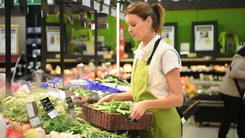 Kế hoạch kinh doanh thực phẩm sạch hiệu quả cho người mới bắt đầu