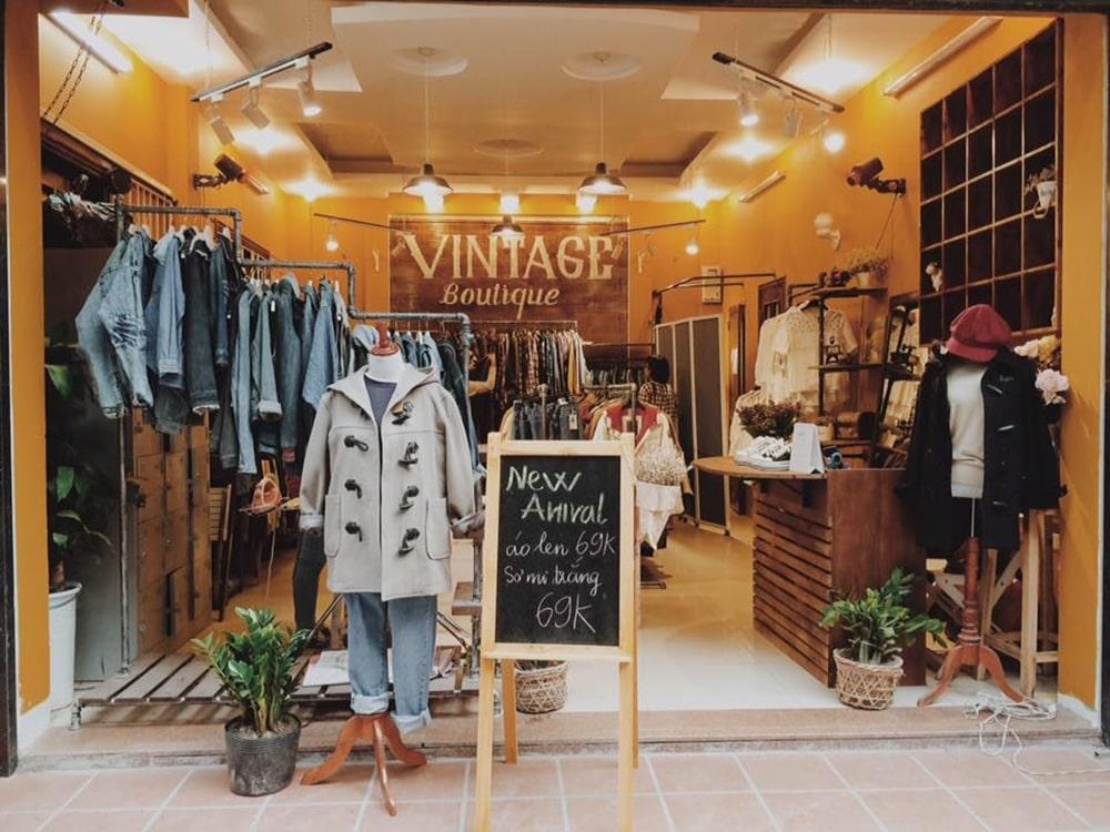 Phần mềm quản lý shop quần áo nào hiệu quả cho kinh doanh thời trang?