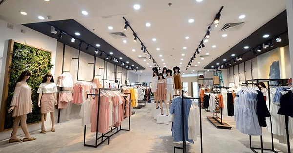 Phần mềm quản lý shop thời trang miễn phí có lợi ích gì?
