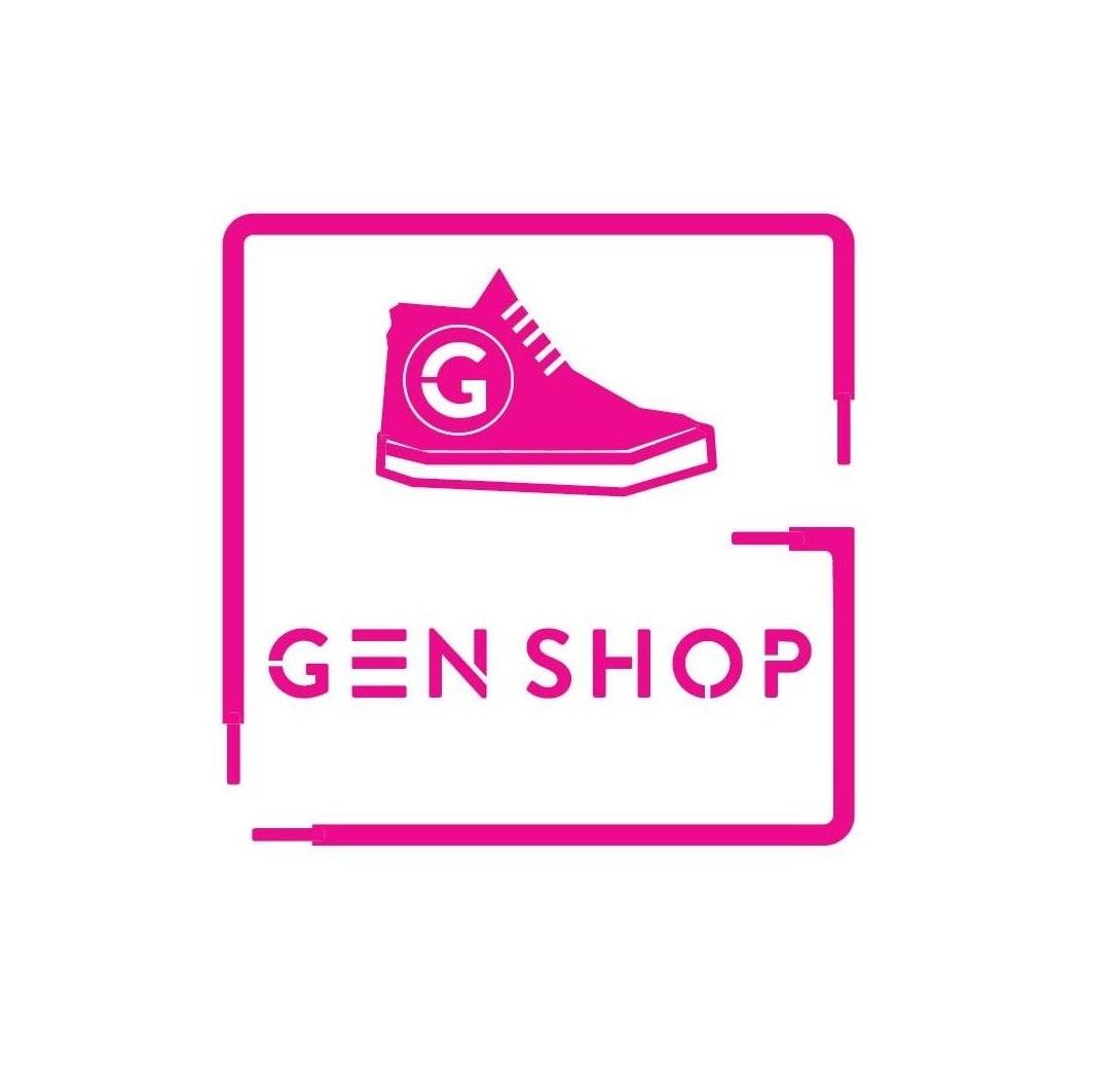 gen shop
