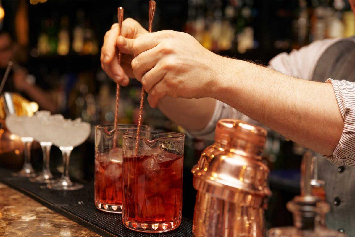 5 bước Marketing quan trọng trong quản lý quán Bar