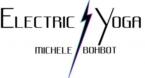Bài Học Thành Công: Gặp Gỡ Người Sáng Lập Electric Yoga - Stephanie Bohbot