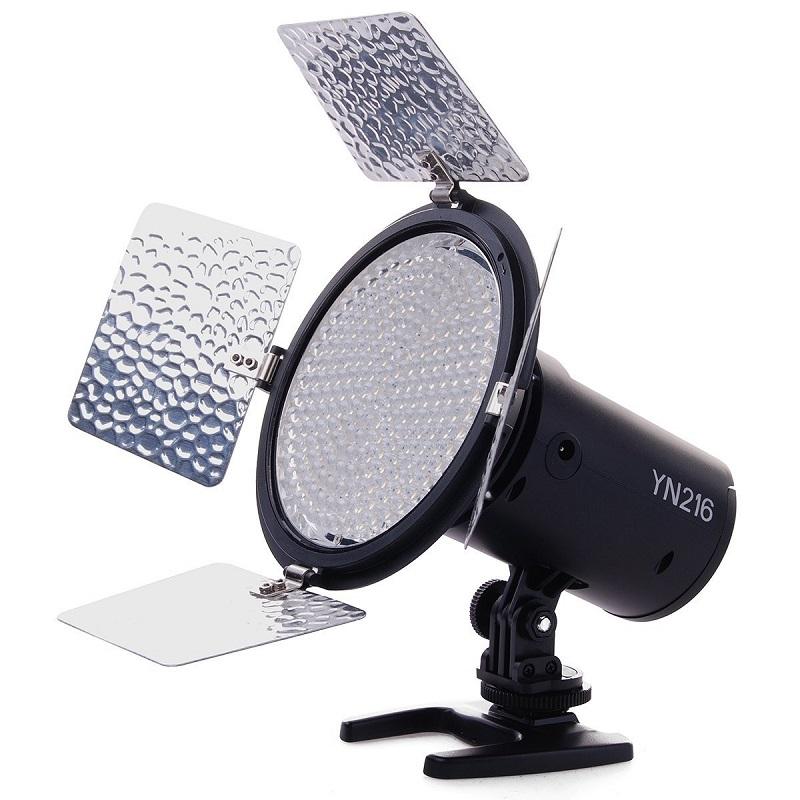 Yến Tâm Camera