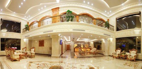 Top 3 phần mềm quản lý khách sạn tốt nhất hiện nay