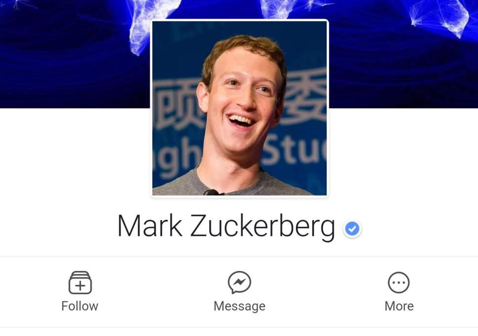 bán hàng và quảng cáo facebook