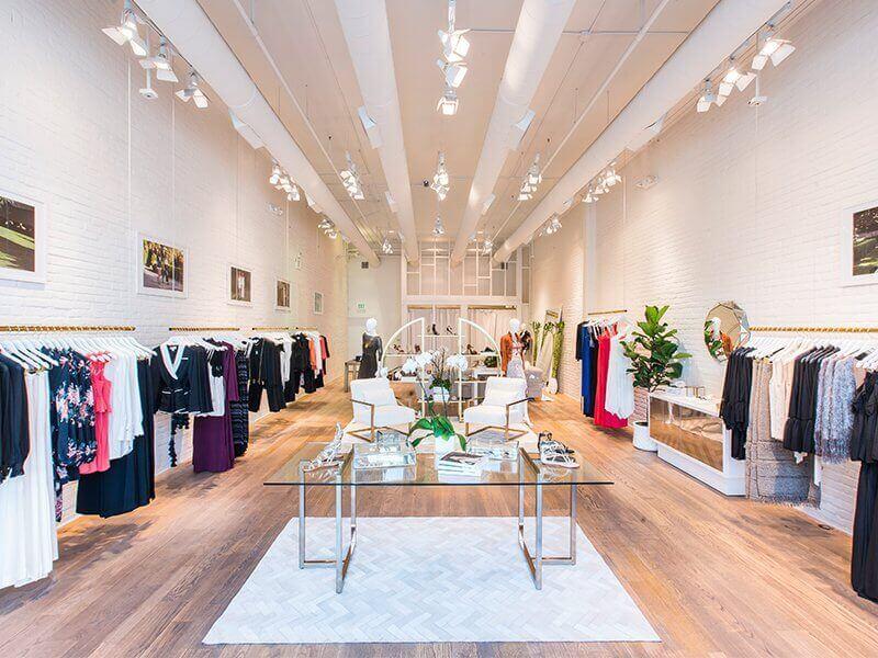 Phần mềm quản lý shop thời trang miễn phí có thực sự hiệu quả?