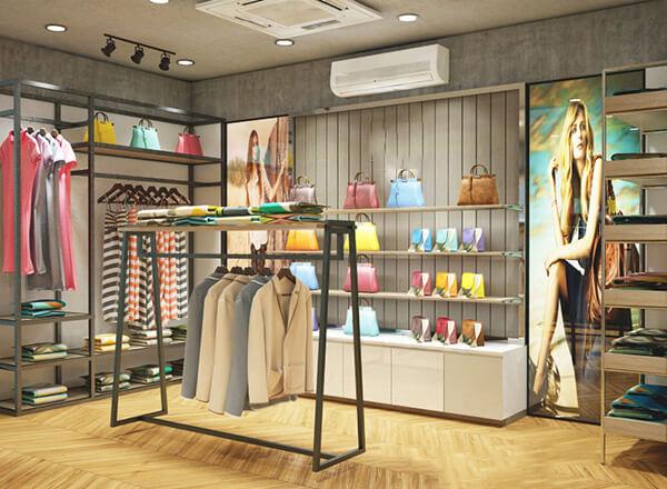 5 lý do vì sao bạn nên dùng phần mềm quản lý shop thời trang?