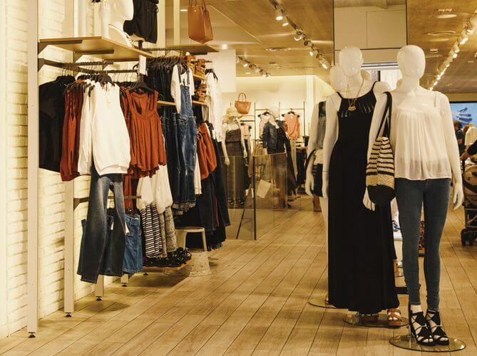 Bí kíp tiết kiệm chi phí quản lý với phần mềm quản lý shop quần áo thông minh