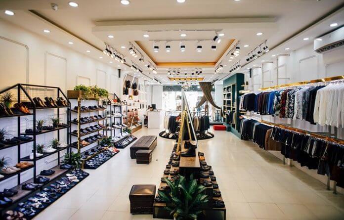 Kinh nghiệm quản lý shop quần áo hiệu quả nhờ phần mềm bán hàng