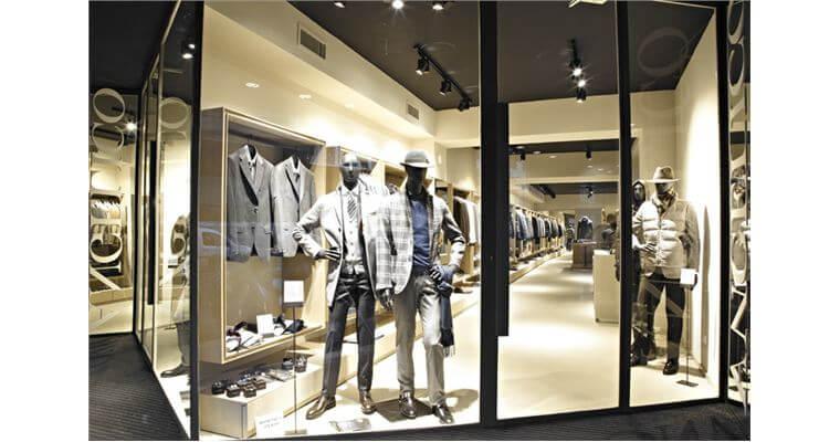Quản lý kinh doanh với phần mềm quản lý shop thời trang miễn phí