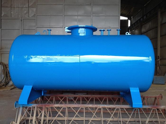 thiết bị công nghiệp Hoàng Anh