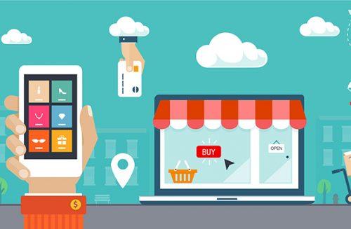 5 lưu ý quan trọng giúp sử dụng giải pháp bán hàng đa kênh hiệu quả