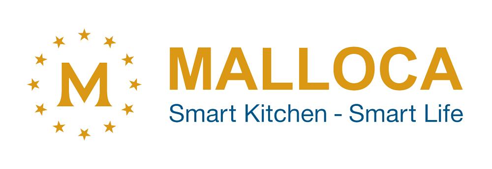 Malloca Shop