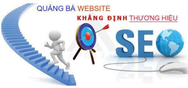 Học Tập Phương Pháp Quảng Cáo Website Giúp Bán Hàng Hiệu Quả
