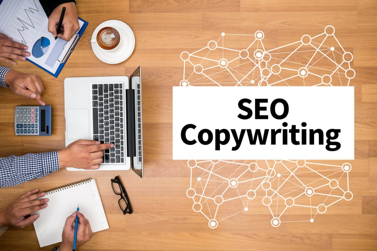 Seo coppywriting