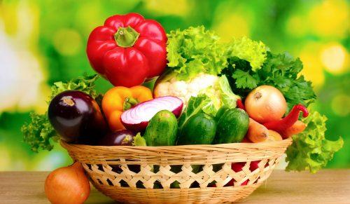 Bán hàng đa kênh – tính hiệu quả trong kinh doanh thực phẩm sạch