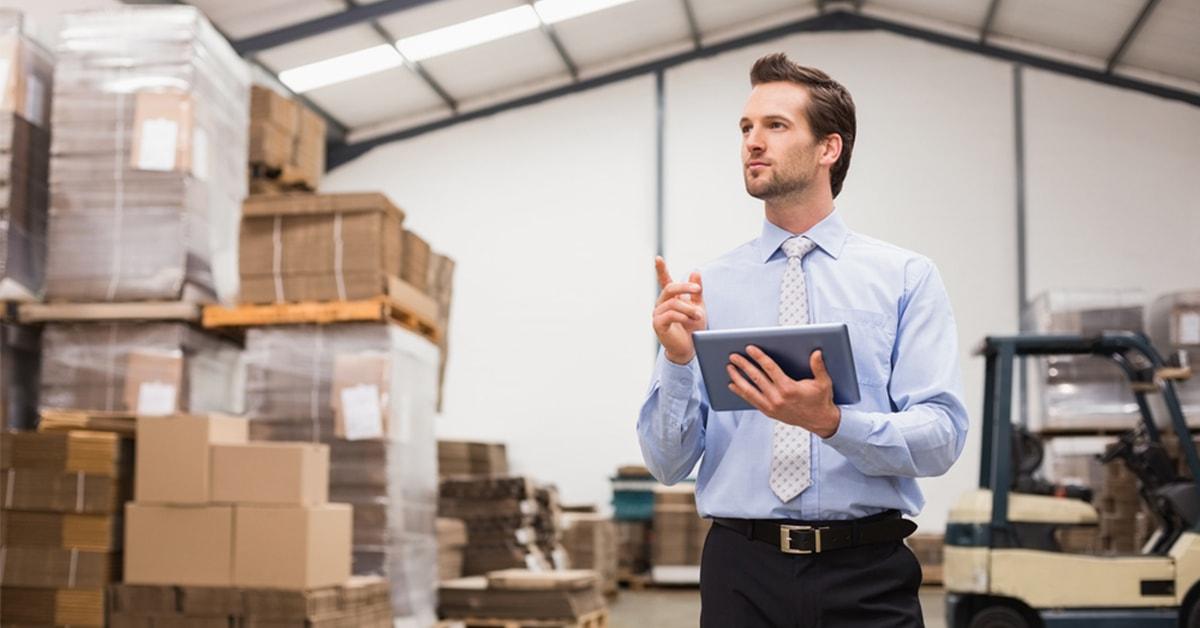 Bí kíp đơn giản trong quản lý nhân viên cho shop phụ kiện ô tô