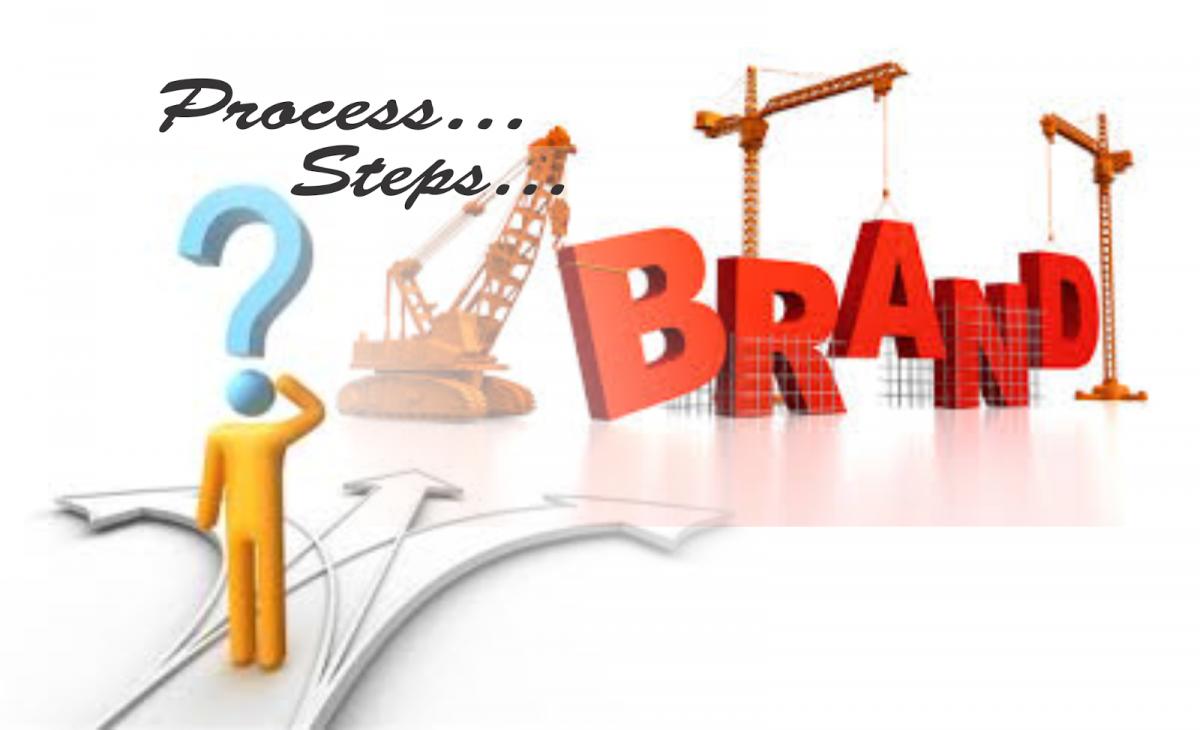 Ba bài học xây dựng thương hiệu cho các nhà kinh doanh