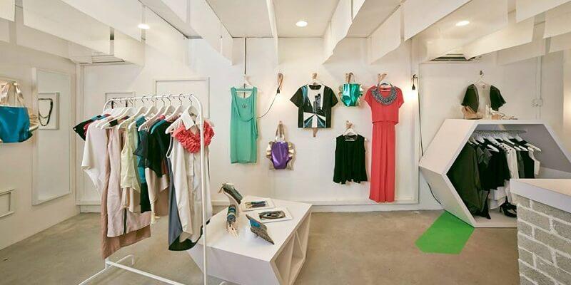 Phần mềm quản lý shop quần áo nào tốt nhất của cửa hàng kinh doanh thời trang?