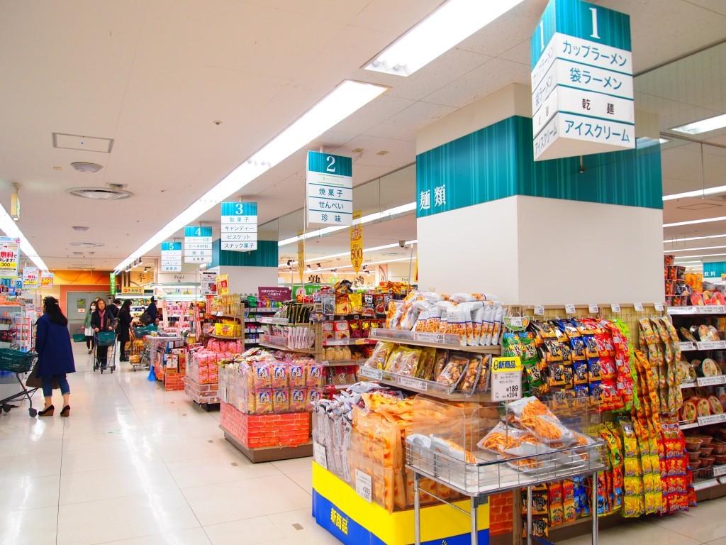 Gợi ý những tiêu chí lựa chọn được phần mềm bán hàng siêu thị tốt nhất hiện nay