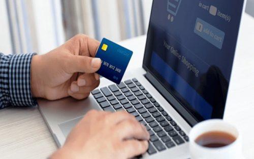 Top 4 cổng thanh toán trực tuyến tốt nhất
