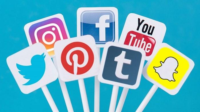 Mạng xã hội - kênh kinh doanh đơn giản và  hiệu quả nhất