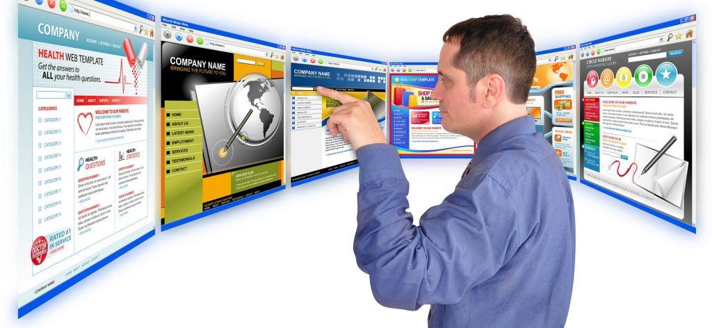 Lý do bạn nên lựa chọn phần mềm quản lý bán hàng.