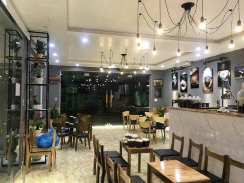 Chiêu thức marketing hiệu quả thu hút khách cho quán cafe