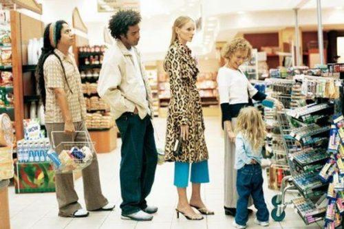 5 bí quyết bán hàng đông khách không nên bỏ qua