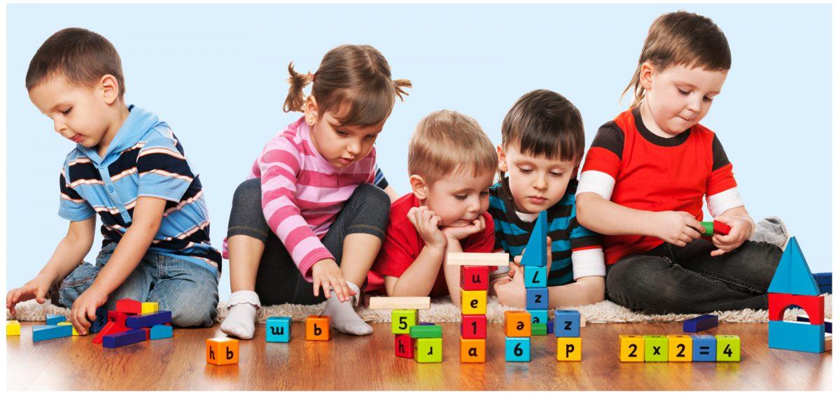 Lập kế hoạch kinh doanh đồ chơi trẻ em