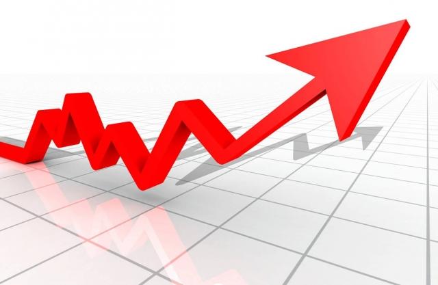 3 cách nghiên cứu thị trường
