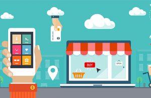 Khảo sát thị trường bán hàng online