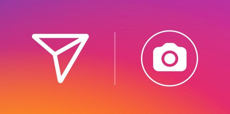 Thiết lập chiến dịch quảng cáo Instagram của bạn.
