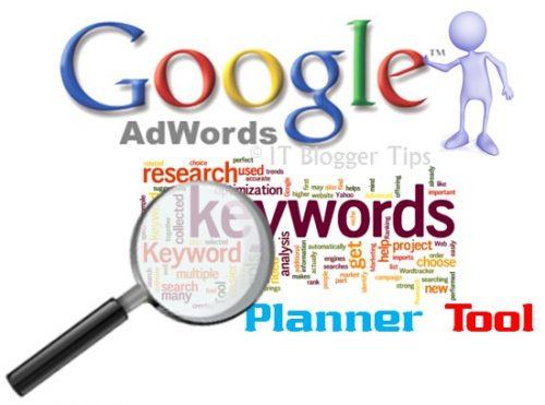 Gợi ý những kinh nghiệm chạy quảng cáo Google Adwords hiệu quả