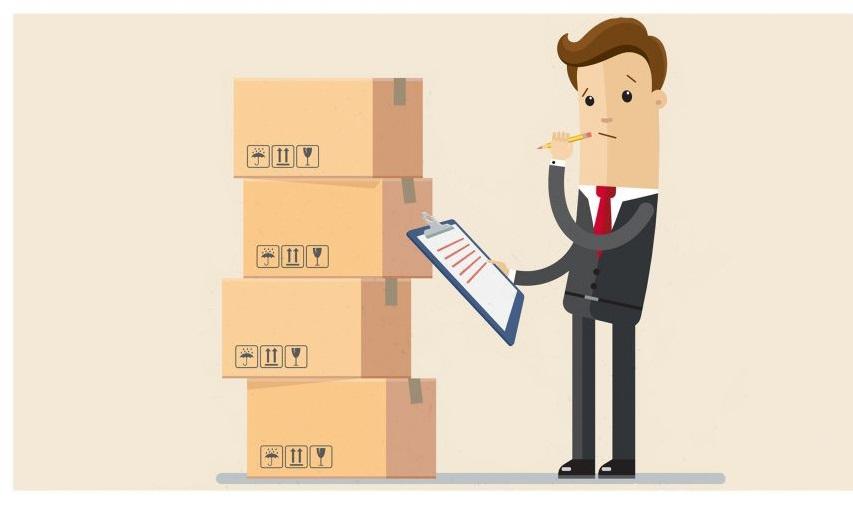Lưu trữ Flash Sale để quản lý hàng tồn kho
