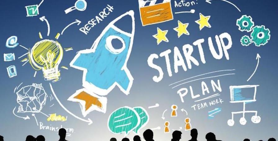 Gợi ý 101 ý tưởng khởi nghiệp cho các bạn trẻ đam mê kinh doanh