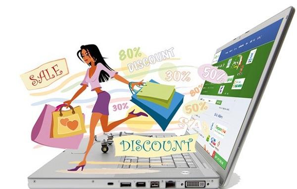 Các chương trình quảng cáo, PR để thu hút khách hàng.