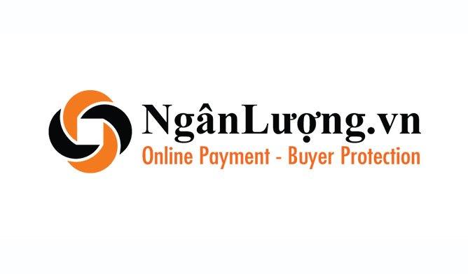 Cổng thanh toán trực tuyến Ngân Lượng