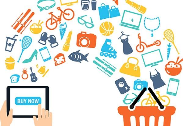 Bán hàng order là gì? Những lợi ích bán hàng order mang lại.
