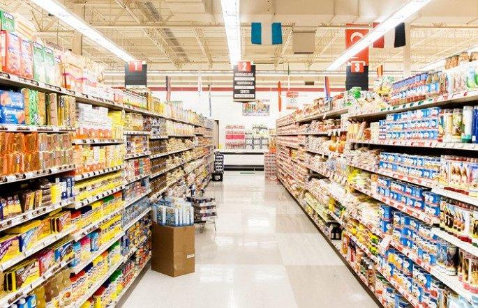 Vai trò của quản lý bán hàng siêu thị