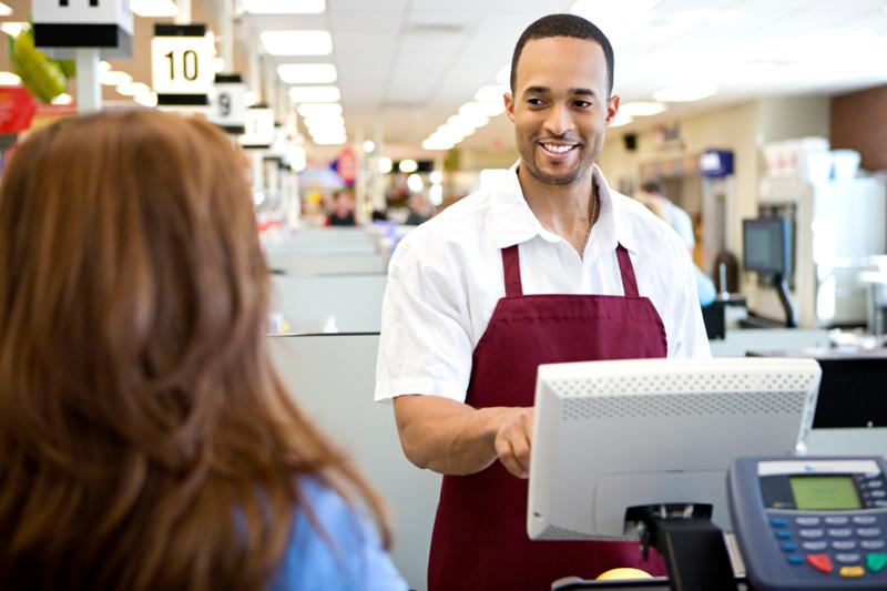 6 bước quản lý khách hàng hiệu quả nhờ phần mềm bán hàng siêu thị