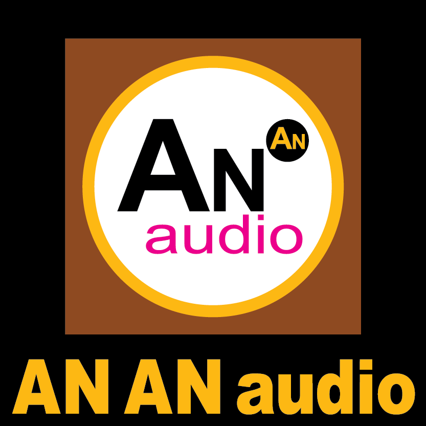 An An Audio