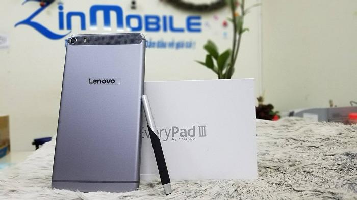 zin mobile