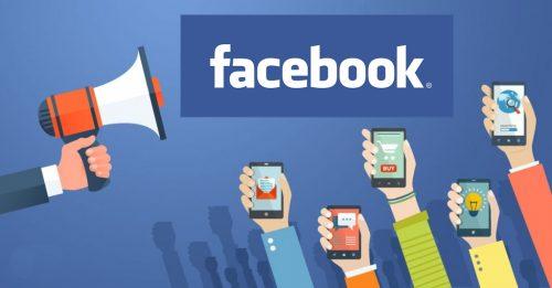 """Điểm danh 8 nghề kinh doanh trên Facebook """"hốt bạc"""""""