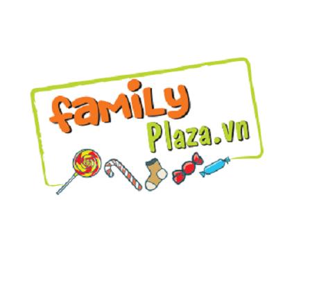 family plaza