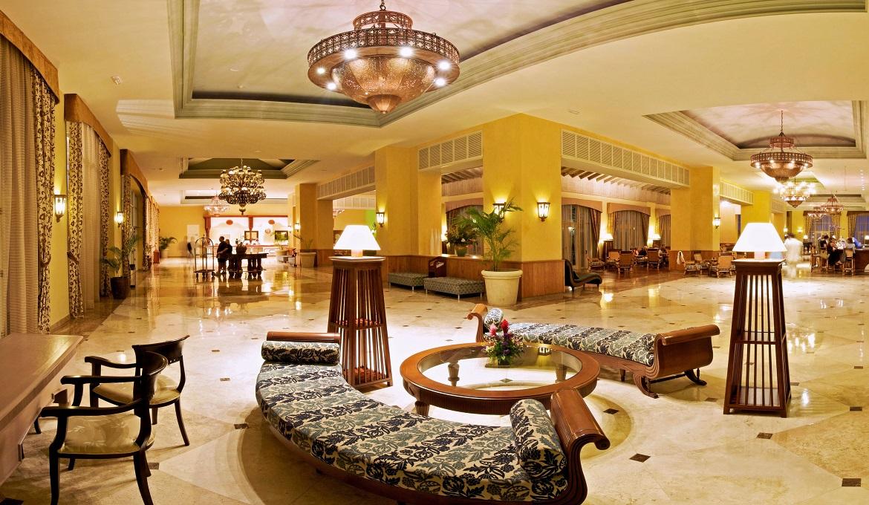 Kinh doanh khách sạn thời đại công nghệ 4.0.