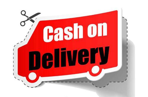 Kinh nghiệm ship COD cho các cửa hàng kinh doanh online