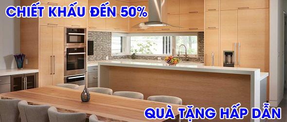 Bếp Quang Vinh
